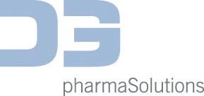 DG pharmaSolutions_logo