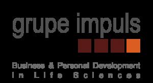 Grupe Impulse Logo