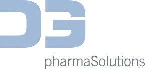 DG pharmaSolutions_logo